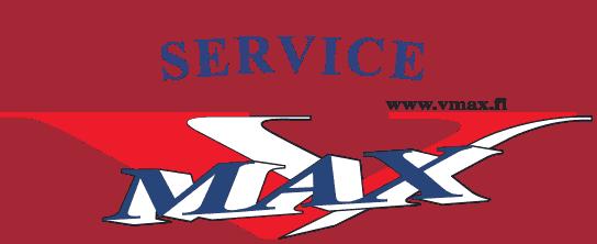 20170530_vmax_service_logo_544x222